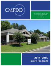 WP-2014-2015