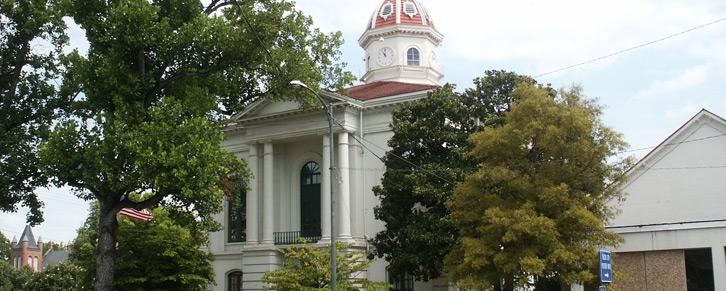 Mississippi Small Business Resource Guide - mafiadoc.com