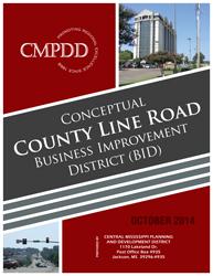 County-Line-Road-BID-cover-(October-2014)