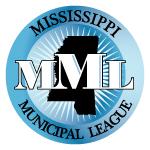 MML-logo