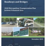 Volume II Roadways and Bridges final_Page_Screenshot